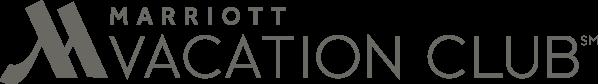 Logo Marriott Vacation Club